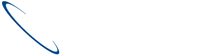 Lively Consulting Group